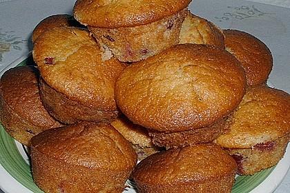Muffinteig 2