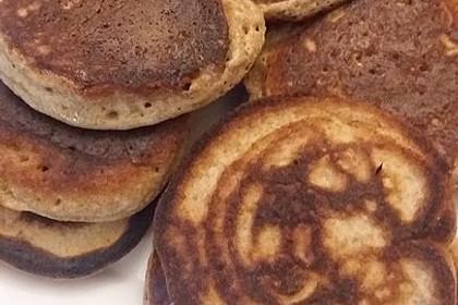Pancakes 21