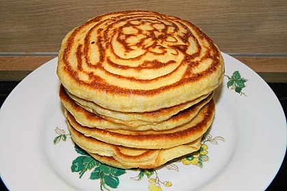 Pancakes 23