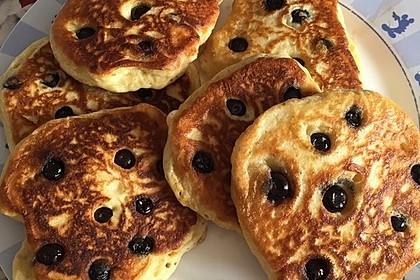 Pancakes 66