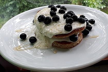 Pancakes 13