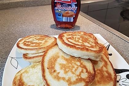 Pancakes 70
