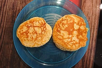 Pancakes 65