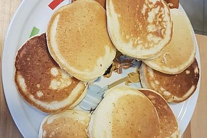 Pancakes 93