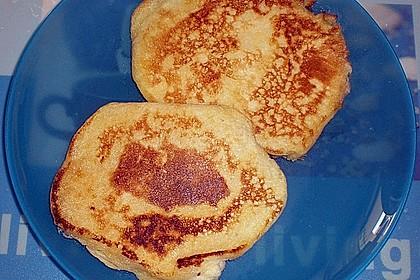 Pancakes 135