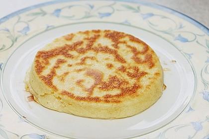 Pancakes 114