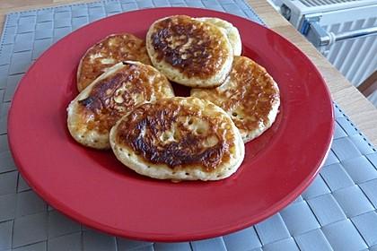 Pancakes 86