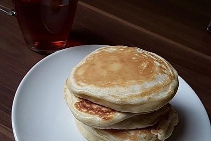 Pancakes 27