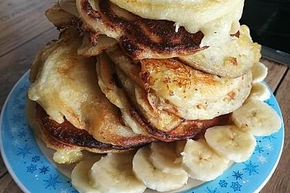 Pancakes 76