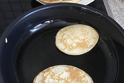 Pancakes 99
