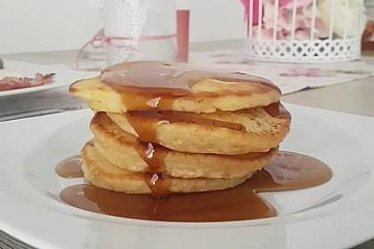 Pancakes 53