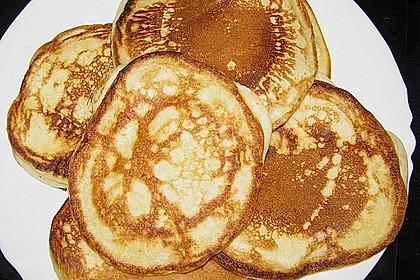 Pancakes 105