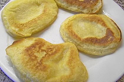 Pancakes 91