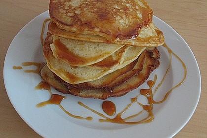 Pancakes 72