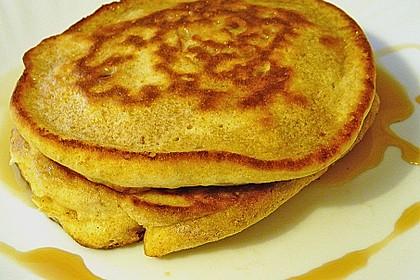 Pancakes 112