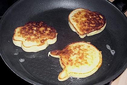 Pancakes 144