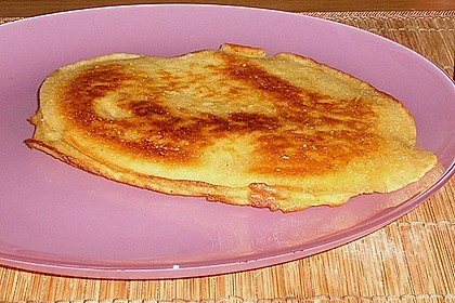 Pancakes 120