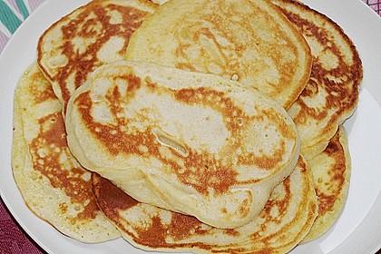 Pancakes 67