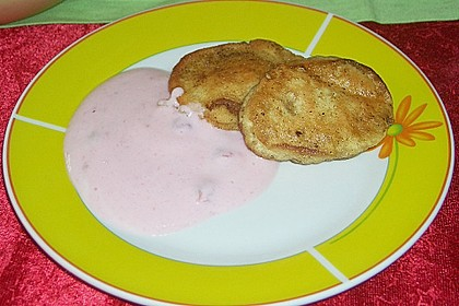 Pancakes 151