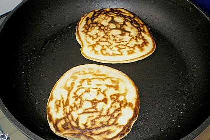 Pancakes 124