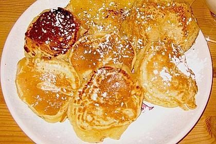 Pancakes 126