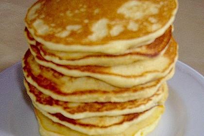Pancakes 137
