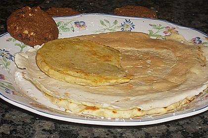 Pancakes 152