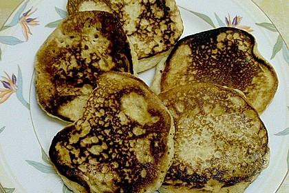 Pancakes 148