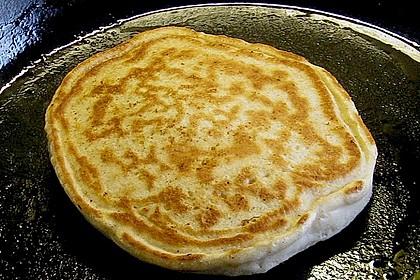 Pancakes 103
