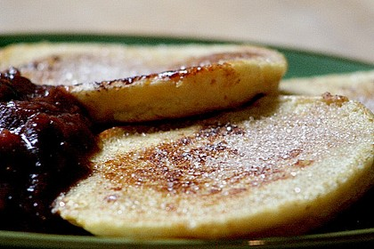 Pancakes 45