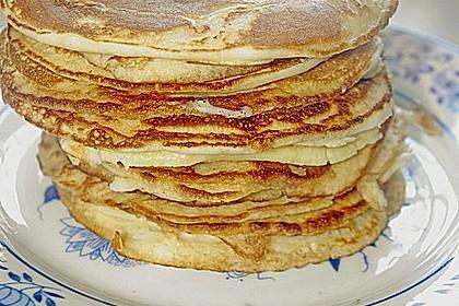 Pancakes 46