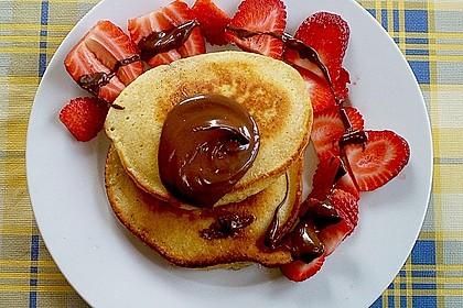 Pancakes 9