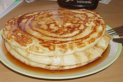 Pancakes 34
