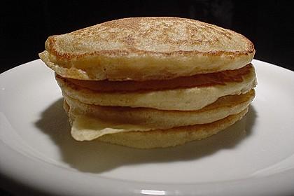 Pancakes 97