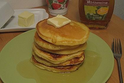 Pancakes 69