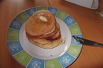 Pancakes 149