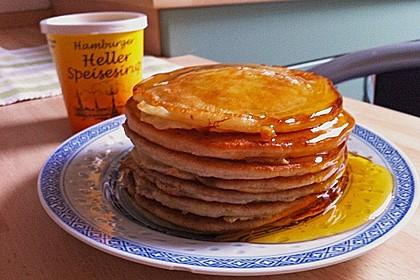 Pancakes 40