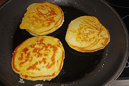 Pancakes 129