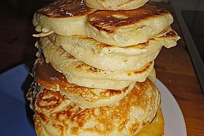 Pancakes 106