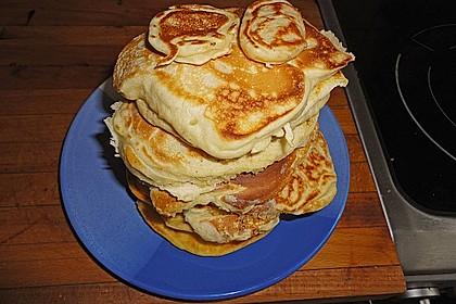 Pancakes 138