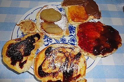 Pancakes 136