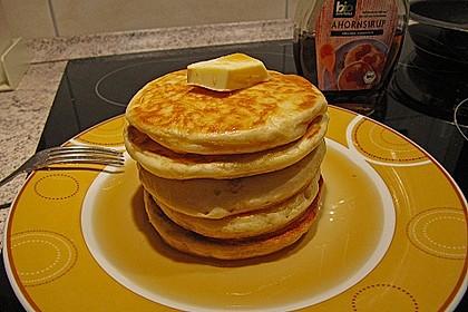 Pancakes 33