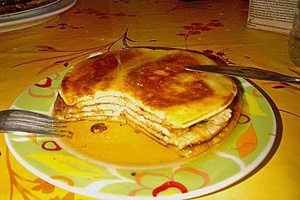 Pancakes 109