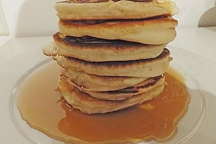 Pancakes 88