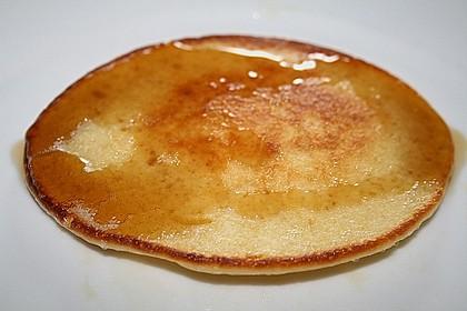 Pancakes 22