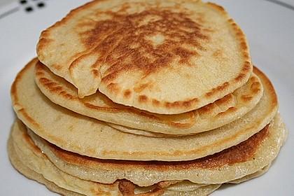 Pancakes 57