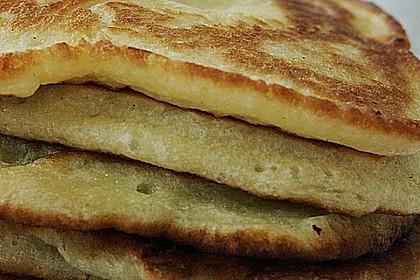Pancakes 134