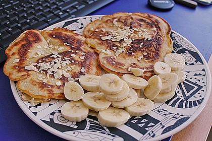 Pancakes 32