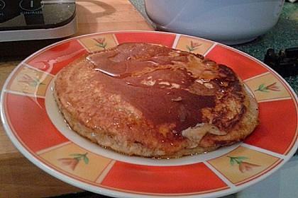 Pancakes 142
