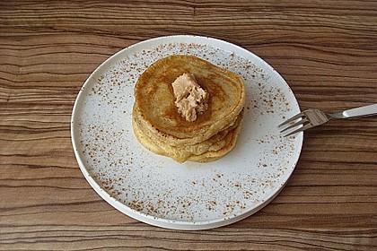 Pancakes 55